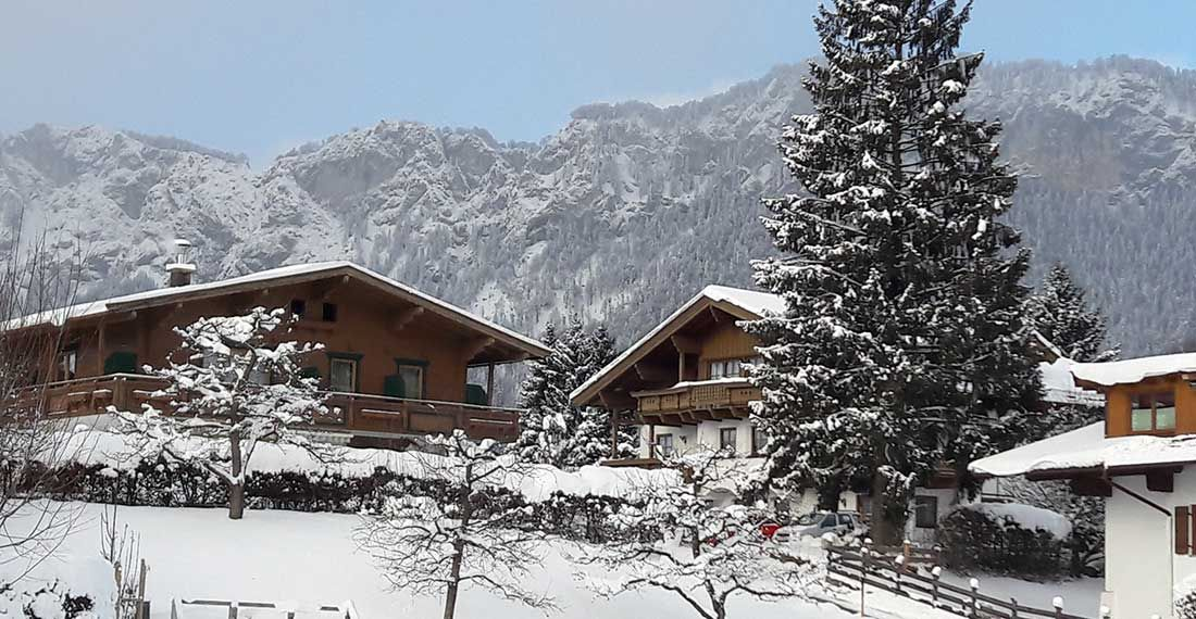 Pension-Garni-Appartement-Ortner-Winter-3
